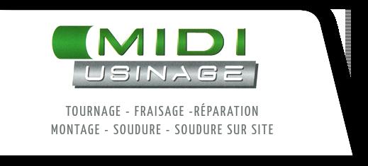 Midi Usinage